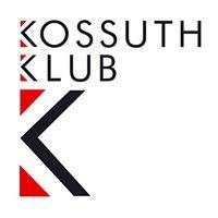 Kossuth Klub
