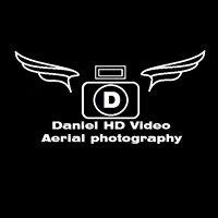 丹尼爾空中攝影