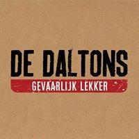De Daltons Voorthuizen