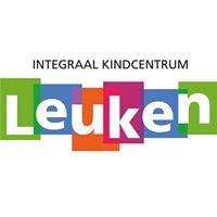 IKC Leuken