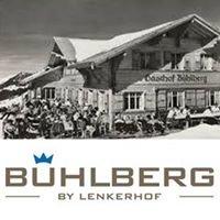 Bühlberg by Lenkerhof