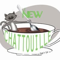 Le new chattouille