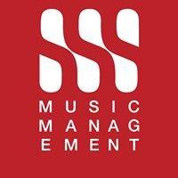 3S Music Management