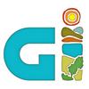 Gi Travel & Tours