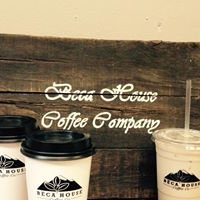 Beca House Coffee Company