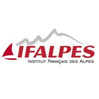Enjoy Learning French with Ifalpes
