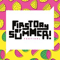 First Day of Summer Festival