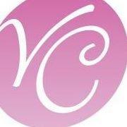 Victoria Clare Events