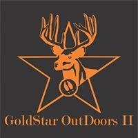 Goldstar Outdoors II