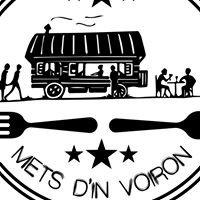Mets d'in Voiron