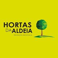 Hortas da Aldeia