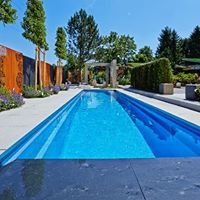 GartenSzenario - living at Pool GmbH