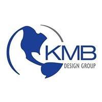 KMB Design Group, LLC