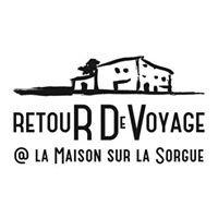 La Maison Sur La Sorgue - Boutique Hôtel