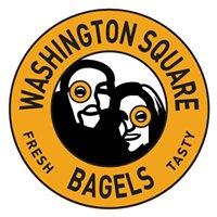 Washington Square Bagels