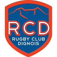 Rugby Club Dignois
