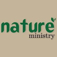 Nature Ministry