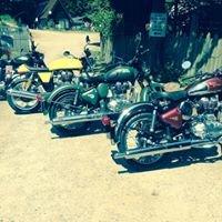 Kenco Motorcycle & Salvage
