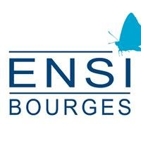 École nationale supérieure d'ingénieurs de Bourges
