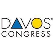 Kongresszentrum - Congress Centre Davos