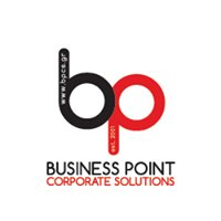 Business Point Corporate Solutions