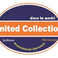 The United Collection Workwear & Uniform