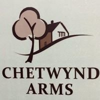 The Chetwynd Arms