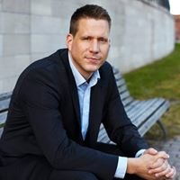 Rechtsanwalt Florian Schoenrock - Fachanwalt für Strafrecht