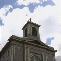 Our Lady of Mount Virgin Church