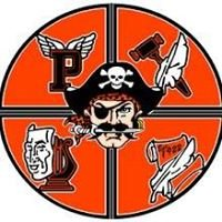 Pittsburg High School