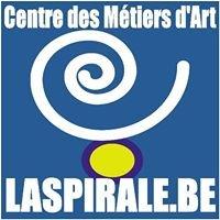 Centre des Métiers d'Art La Spirale