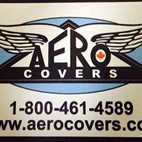 Aero Covers