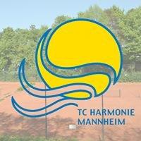 TC Harmonie Mannheim