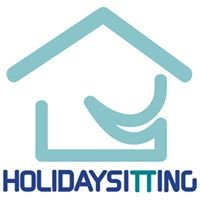 Holidaysitting - Taxistop asbl