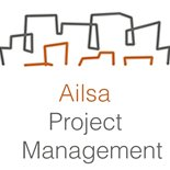 Ailsa Project Management Ltd