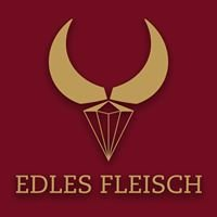 Edles Fleisch Gbr