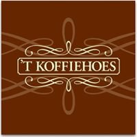 T Koffiehoes