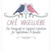 Café Vogelliebe