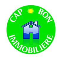 Cap Bon immobilière