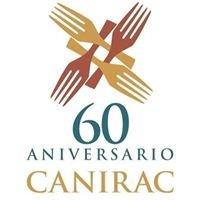 Canirac Nuevo León