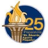 Preparatoria N 25 UANL