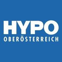 HYPO Oberösterreich