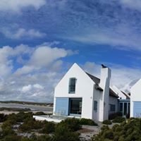 Paternoster-Accommodation