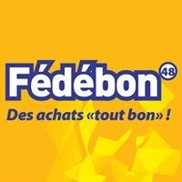 Fédébon 48
