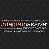 Media-Massive