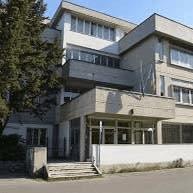 """Liceo scientifico """"A. di Savoia Duca d'Aosta"""""""