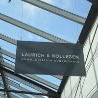 Laurich & Kollegen Communication Consultants