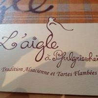 A L'Aigle