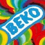 BEKO Unternehmensgruppe