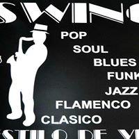 Ibiza Swing Musical